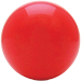 Custom Red Billiard Cue Ball Custom Shift Knob Opaque