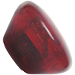 Custom Red Retro Series Custom Shift Knob Translucent with Metal Flake